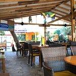 Photo of Visanto Restaurant