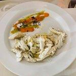 Bild från Incipit Restaurant