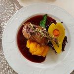 Фотография Scheeli Restaurant