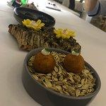 Photo of Maeba Restaurant