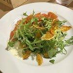 Bild från Sete Restaurante