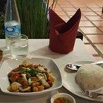 Salathai Restaurantの写真