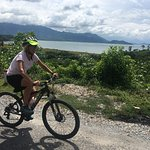 Foto de Vietnam Adventure Cycling