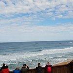 Logan's Beach照片