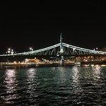 Photo of Dunayacht River Cruises