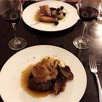 Foto de La Cuisine