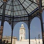 Foto di Casbah di Algeri