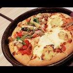 Photo of Pizza Hut (XuJing)