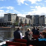 Photo of Alkmaar Citytours