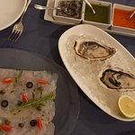 Photo of Salitre Restaurante