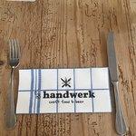Photo of 's Handwerk - Craft Food & Beer