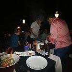Zdjęcie Gul Restaurant