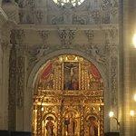 Photo of La Seo del Salvador