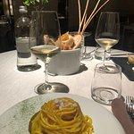 Photo of Devero Restaurant