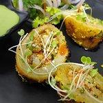صورة فوتوغرافية لـ Kebabs & Curries