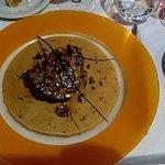 Billede af La Buchetta Food & Wine restaurant