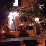 Restaurant Luviji Rooftopの写真