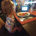 Koreli Restaurant & Bar Foto