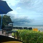 Bilde fra Shoreline Beach Club
