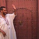 Foto di Tawab Tours
