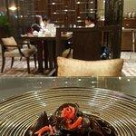 Bilde fra Hotel Nikko Suzhou