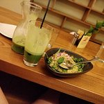 Foto de Avocado