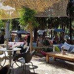 Photo of Passaggio cafe