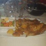 Photo of Restaurant Cafe van den Hogen