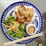 Фотография ZUCCA Restaurant