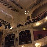 Ảnh về Theatre Royal