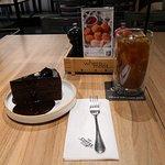 Foto de The Coffee Club - Jungceylon