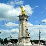 Foto van My Private Paris