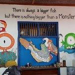 Fotografie: Monster Divers