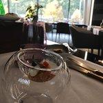 Photo of Elements Restaurant Prague