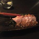 Фотография Aqua Roma, Aqua Tokyo & Aqua Spirit