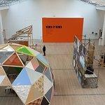 Photo of Baltic Centre for Contemporary Art