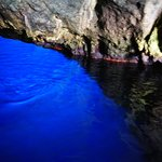 Grotte Marine di Capo Palinuro의 사진