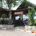 Photo of Rodeoz Cafe