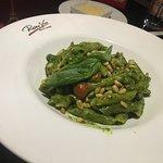 Foto de Rosso Vivo Dine & Lounge
