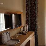 Saphir Hotel Photo