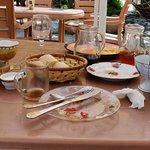 Фотография Ресторан Лали