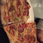 Bilde fra Restaurant Texas