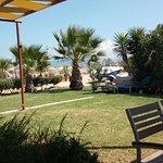Photo of Tropicana Beach Bar