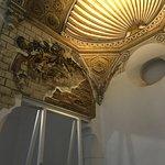 Foto de Sinagoga de Santa María la Blanca