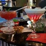 Photo of Bliss Art Cafe Bar