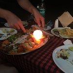 Photo de Fernandes Bar & Restaurant