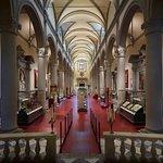 Ảnh về Museo Diocesano di Arte Sacra