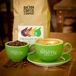 Billede af The Wild Fig Deli & Cafe