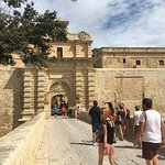 Foto di Mdina Old City