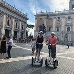 Фотография Turtle Tour Rome